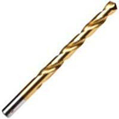 180313 Steel Drill BitProstone 3015 13mmx3.54inx5.9In